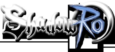 ShadowRO - Foro